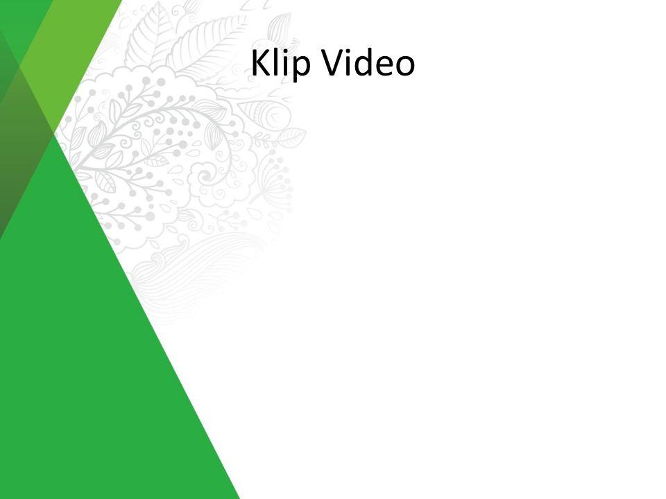 Klip Video