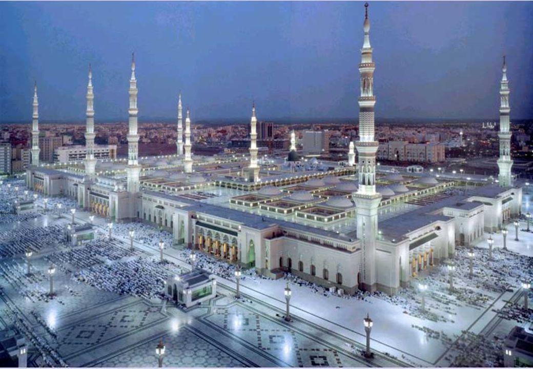 yasri / 0852 2413 9987 www.bacapahamquran.blogspot.com