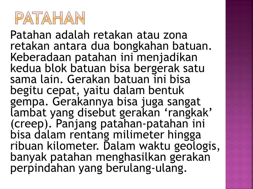 PATAHAN