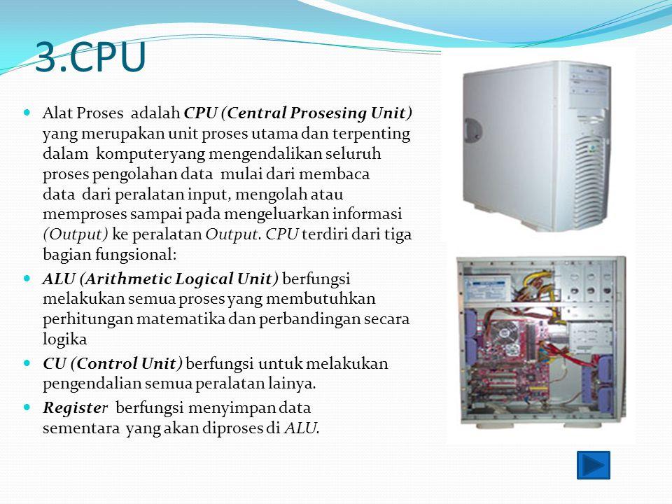 3.CPU