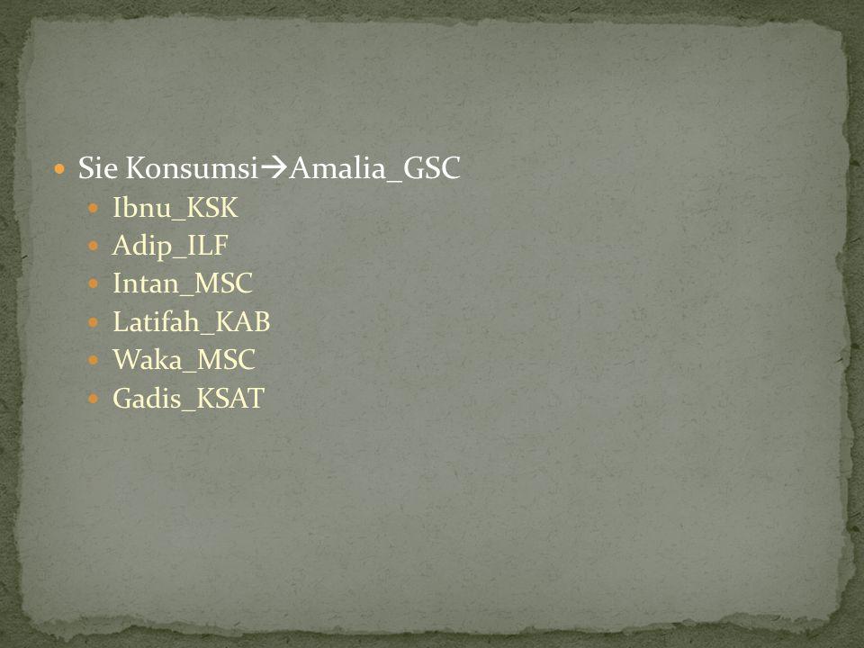 Sie KonsumsiAmalia_GSC