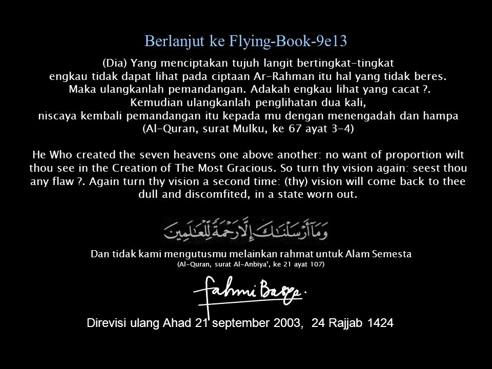 Berlanjut ke Flying-Book-9e13