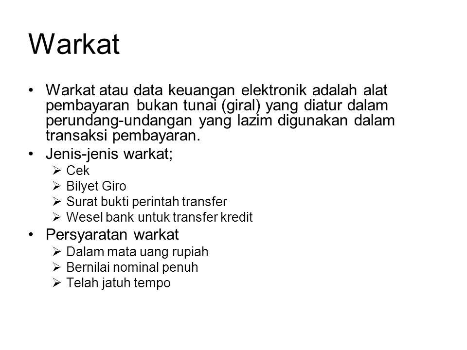 Warkat