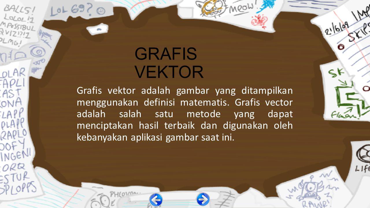 GRAFIS VEKTOR