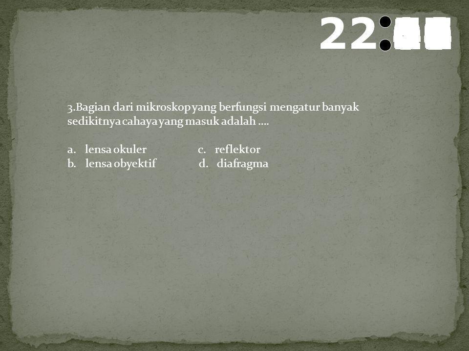 22 20. 21. 19. 17. 16. 22. 18. 23. 27. 28. 26. 25. 24. 15. 14. 04. 05. 03. 02. 00.