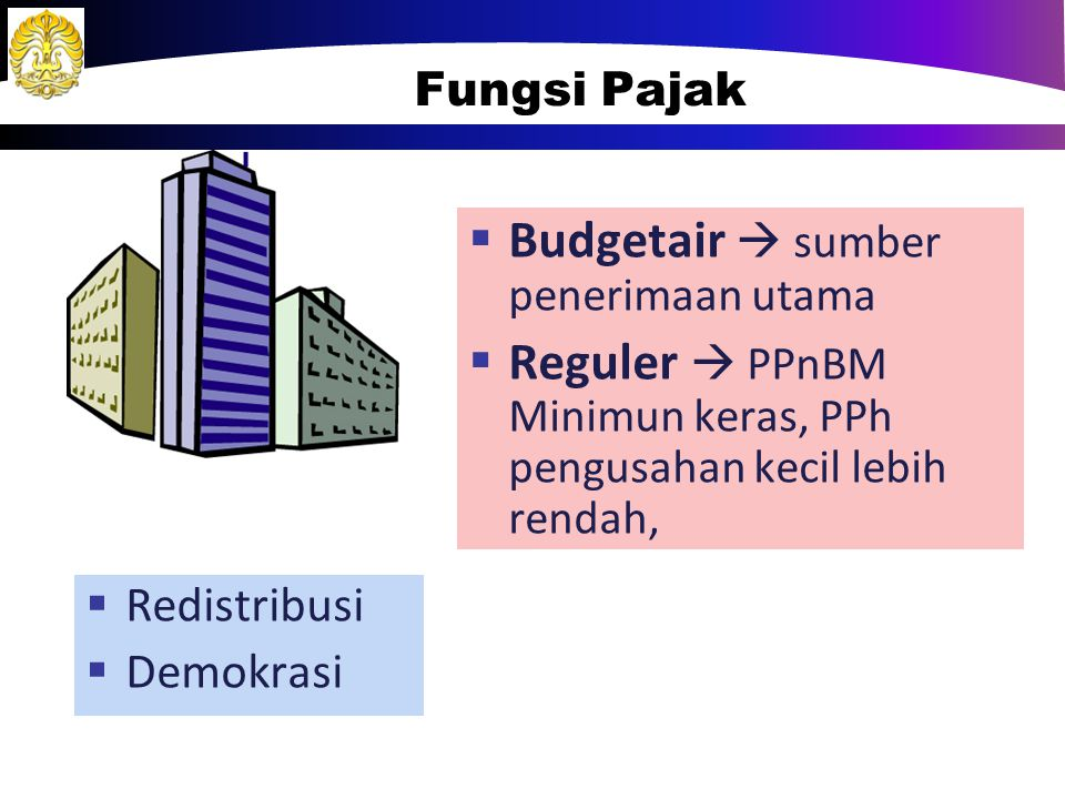 Budgetair  sumber penerimaan utama