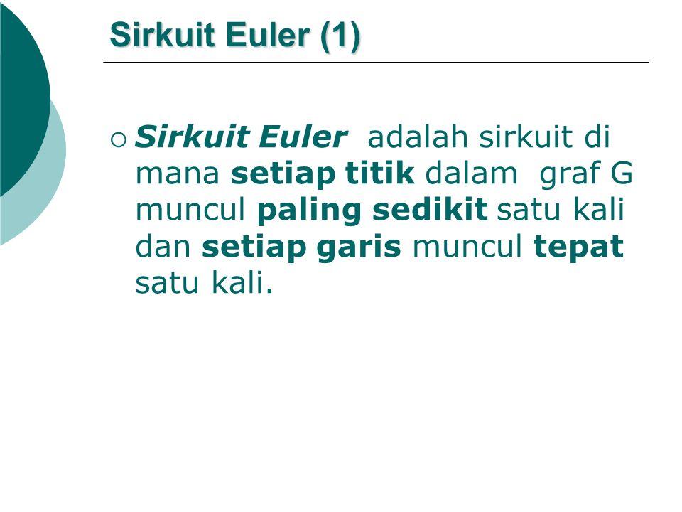 Sirkuit Euler (1)
