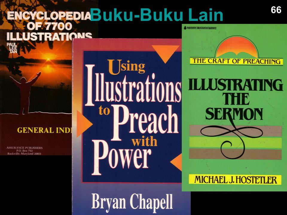 Buku-Buku Lain 66