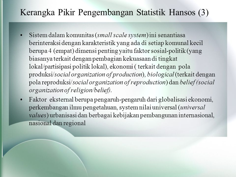 Kerangka Pikir Pengembangan Statistik Hansos (3)