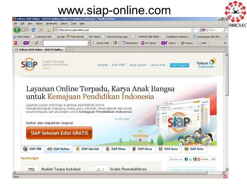 www.siap-online.com