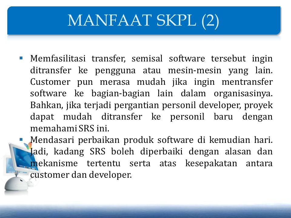 MANFAAT SKPL (2)