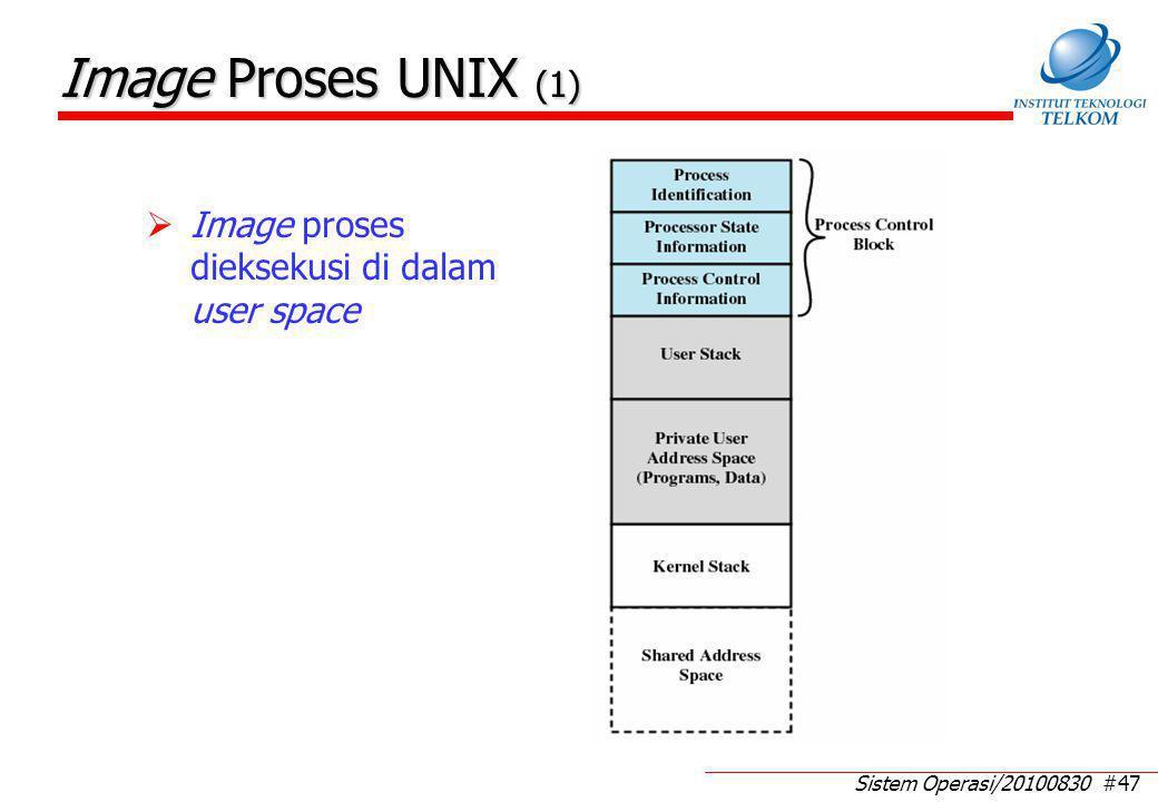 Image Proses UNIX (2)