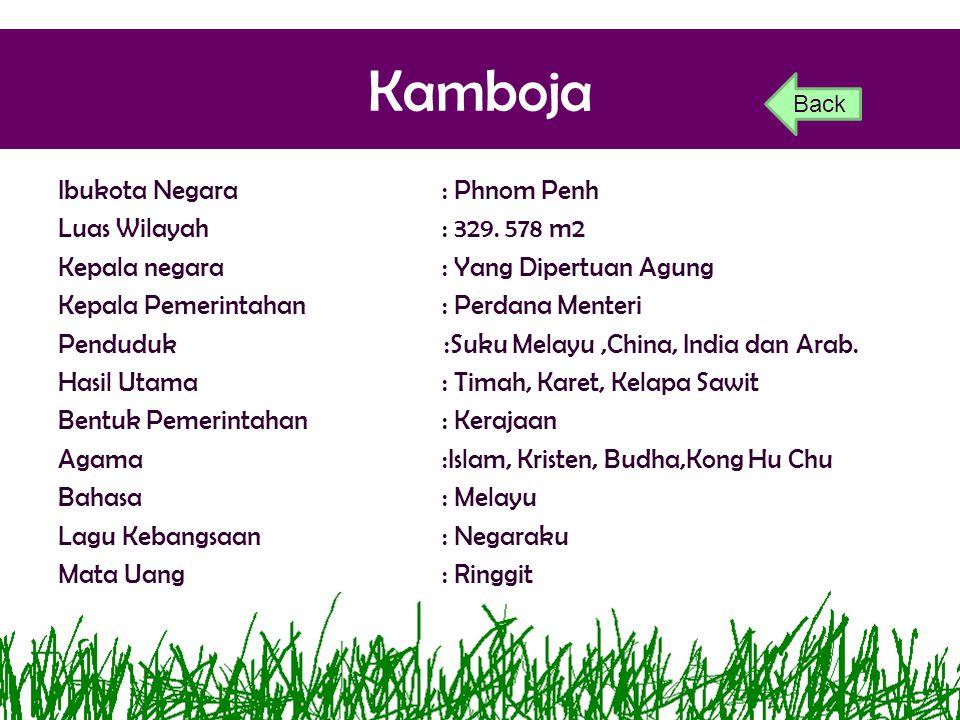 Kamboja Back.