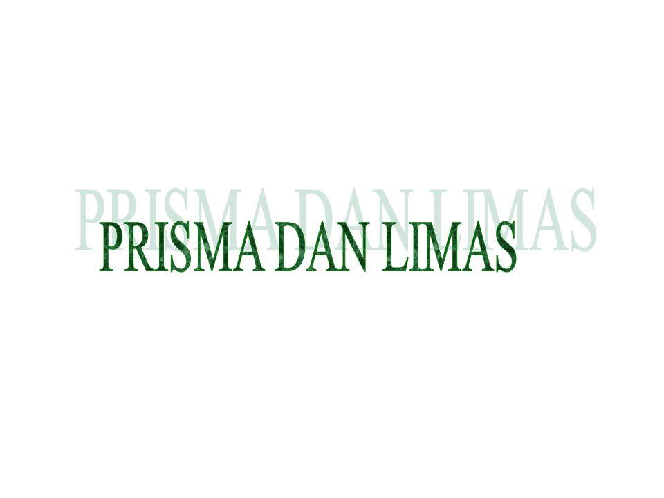 PRISMA DAN LIMAS