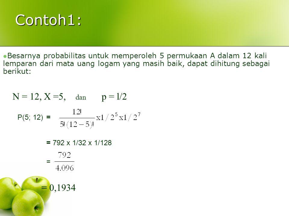 Contoh1: