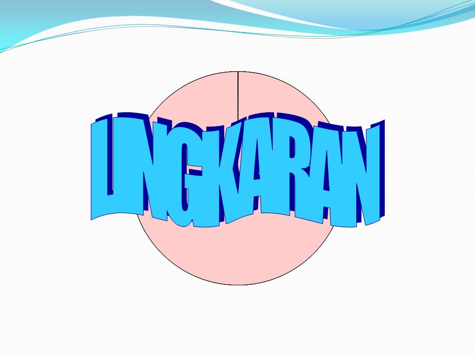 LINGKARAN