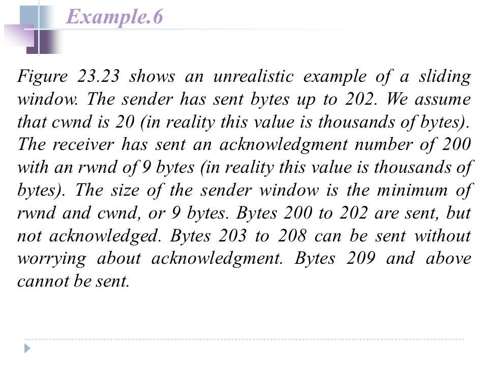 Example.6
