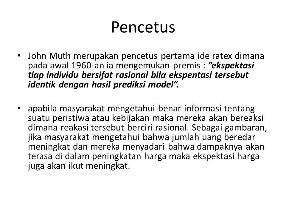 Pencetus