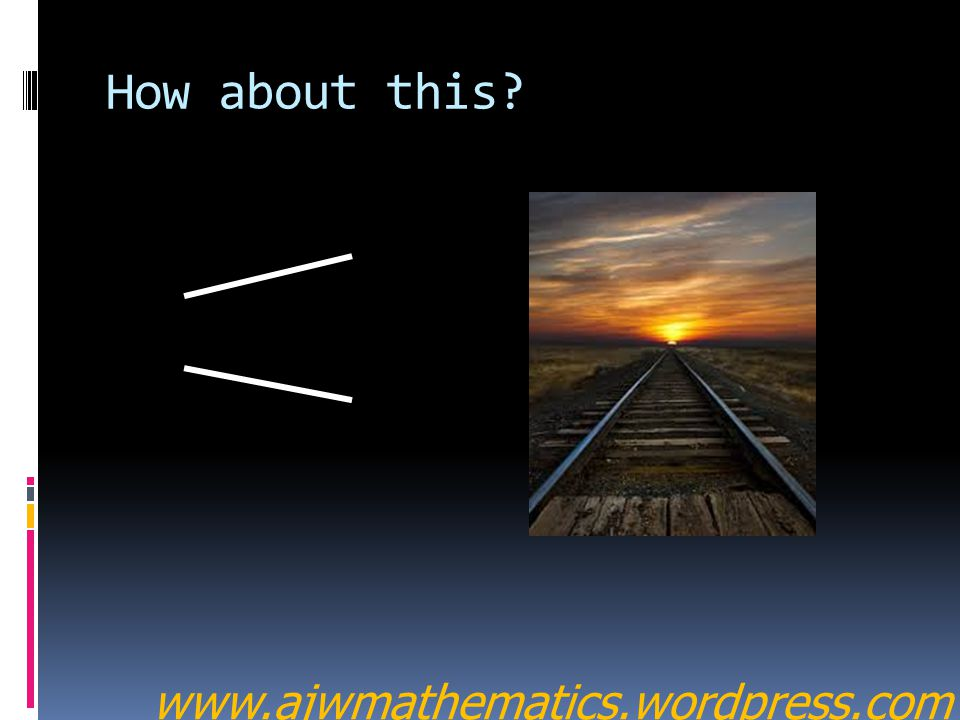 How about this www.ajwmathematics.wordpress.com