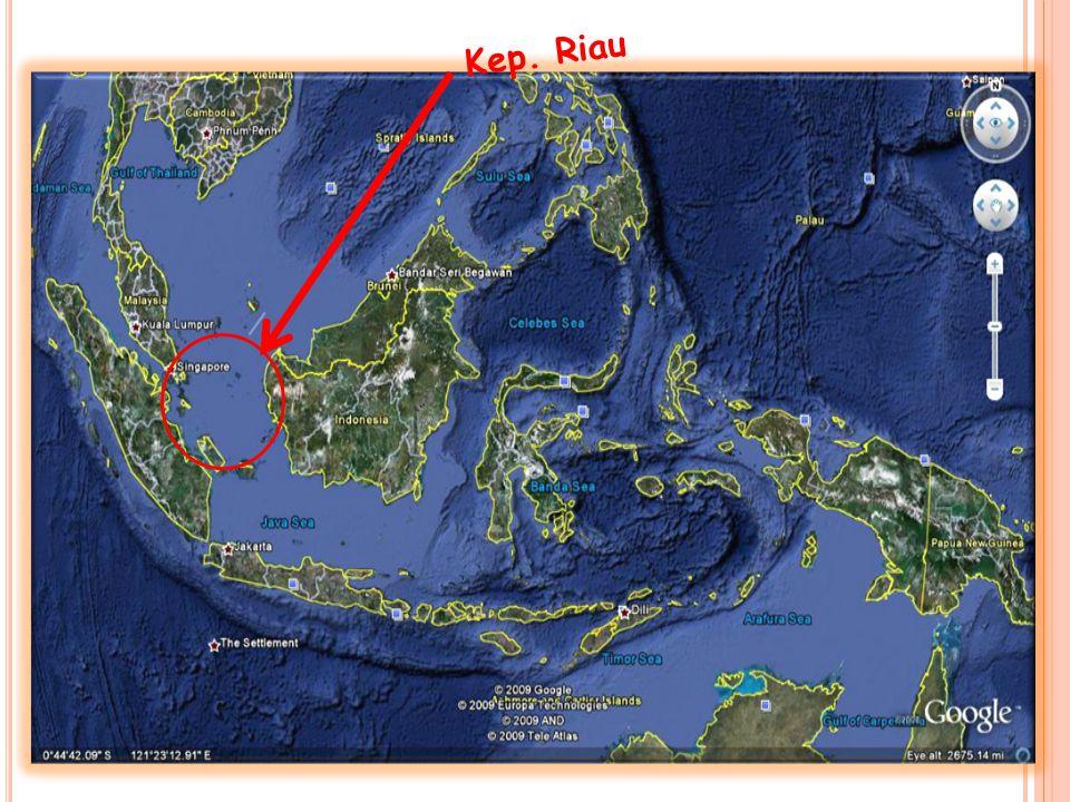 Kep. Riau 2