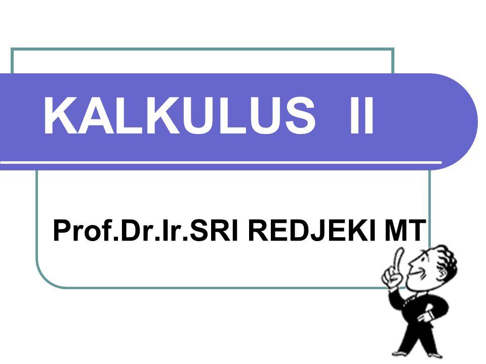 Prof.Dr.Ir.SRI REDJEKI MT