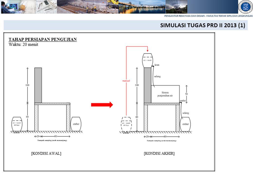 SIMULASI TUGAS PRD II 2013 (1)