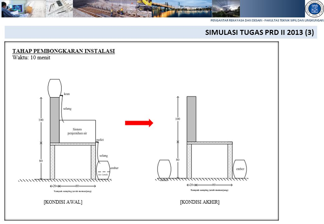 SIMULASI TUGAS PRD II 2013 (3)