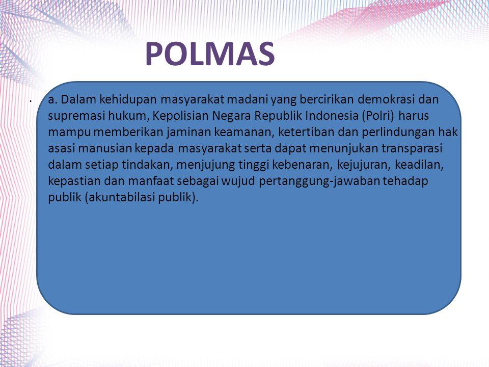 POLMAS