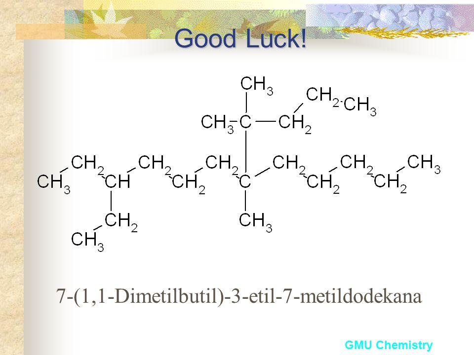 7-(1,1-Dimetilbutil)-3-etil-7-metildodekana
