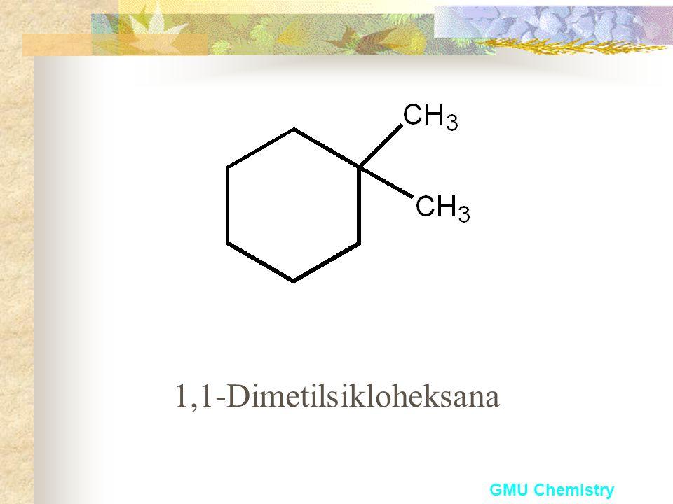 1,1-Dimetilsikloheksana