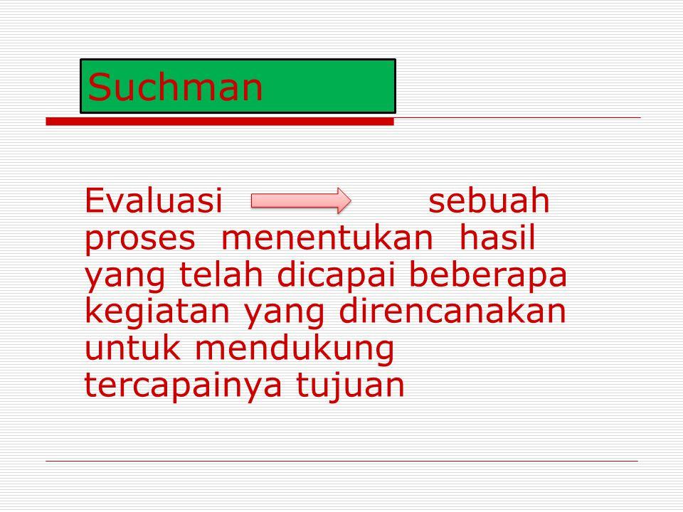 Suchman
