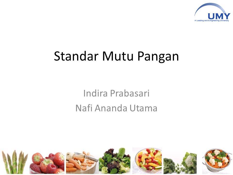 Indira Prabasari Nafi Ananda Utama
