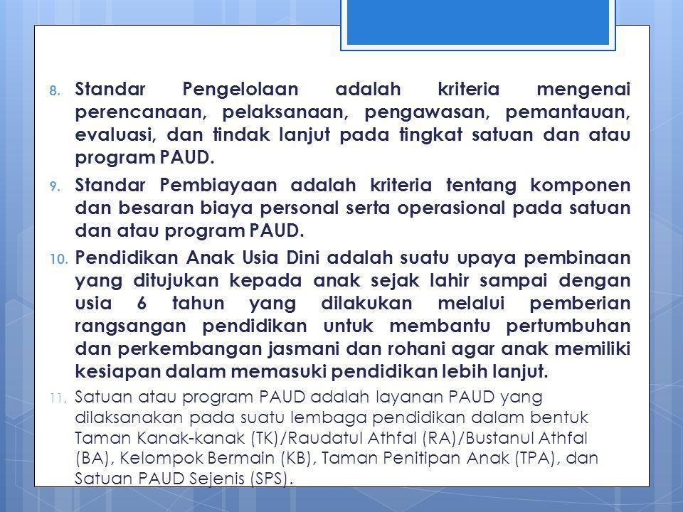 Contoh Angket Evaluasi Program Imunisasi Soupde