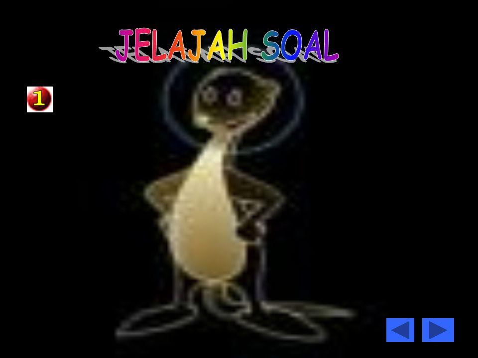 JELAJAH SOAL 1