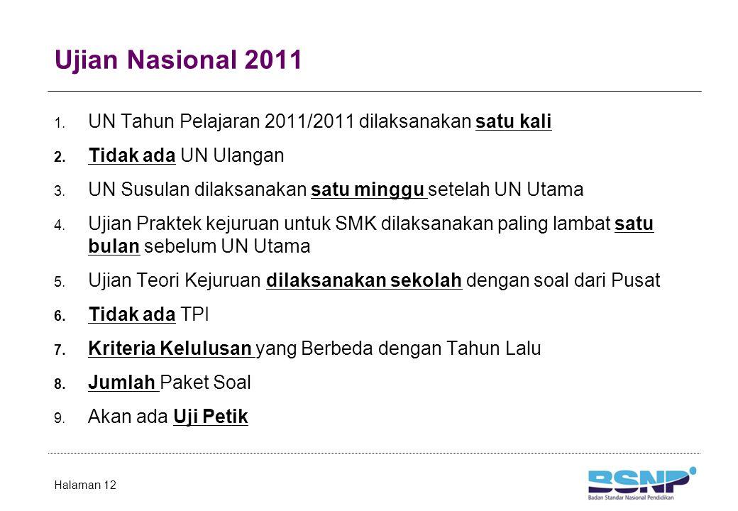 Agenda Hari Ini Pendahuluan Penyelenggaraan dan Peranan PT
