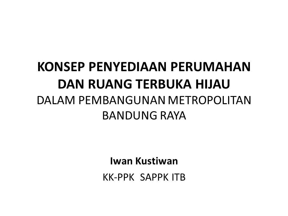 Iwan Kustiwan KK-PPK SAPPK ITB