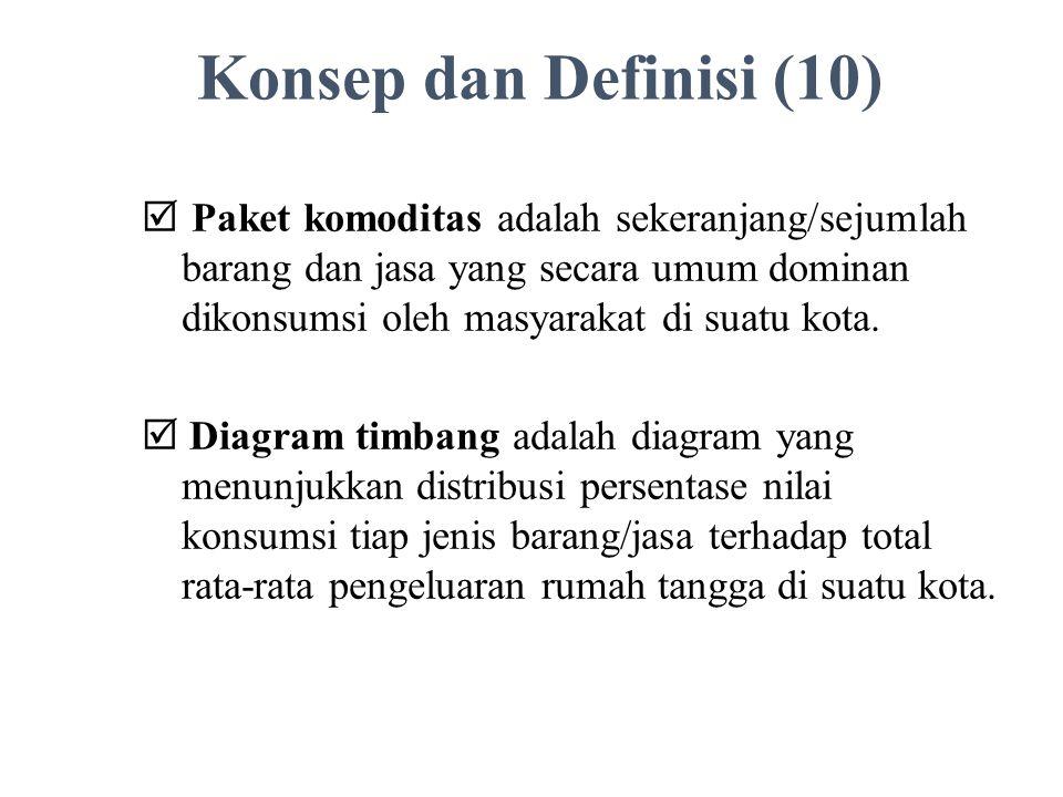 Konsep dan Definisi (10)