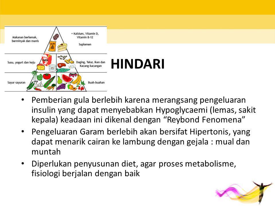 HINDARI