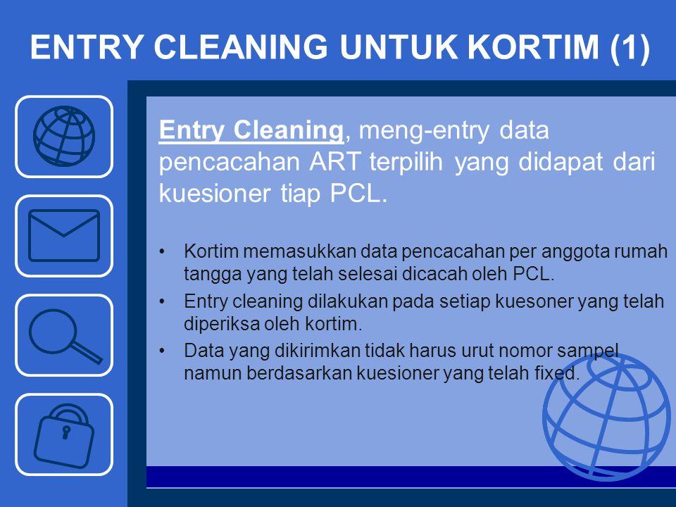 ENTRY CLEANING UNTUK KORTIM (1)
