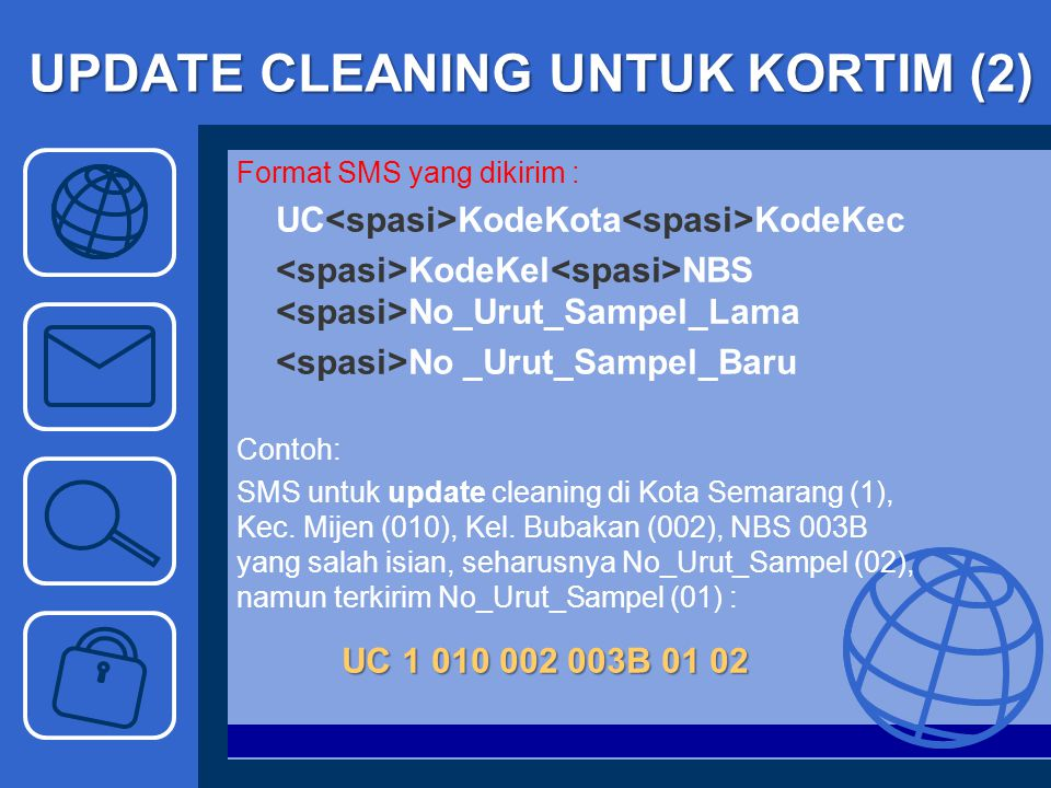 UPDATE CLEANING UNTUK KORTIM (2)