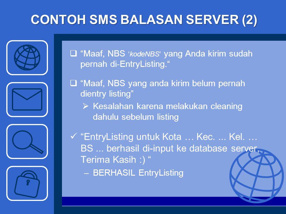 CONTOH SMS BALASAN SERVER (2)