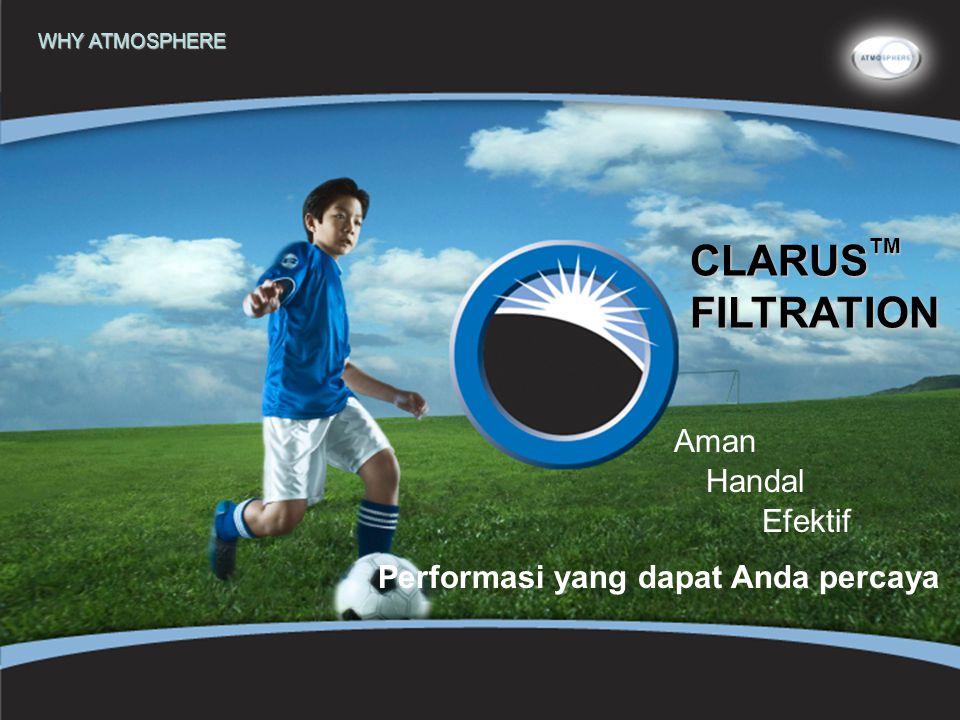 Atmosphere Malaysia rev 3