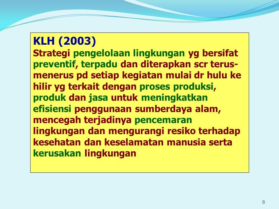 KLH (2003)