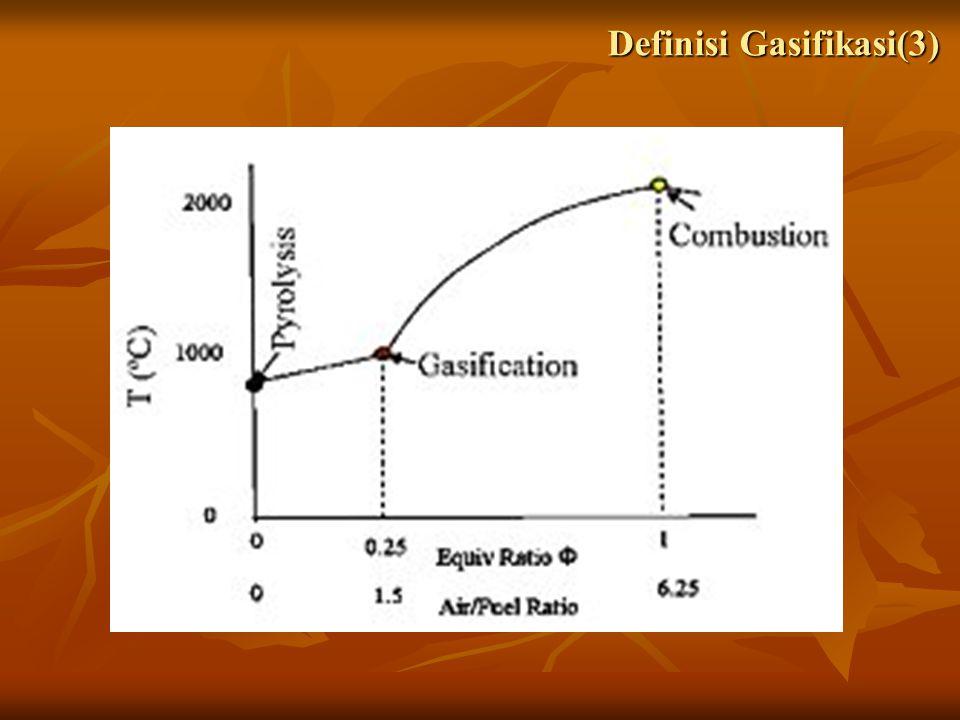 Definisi Gasifikasi(3)