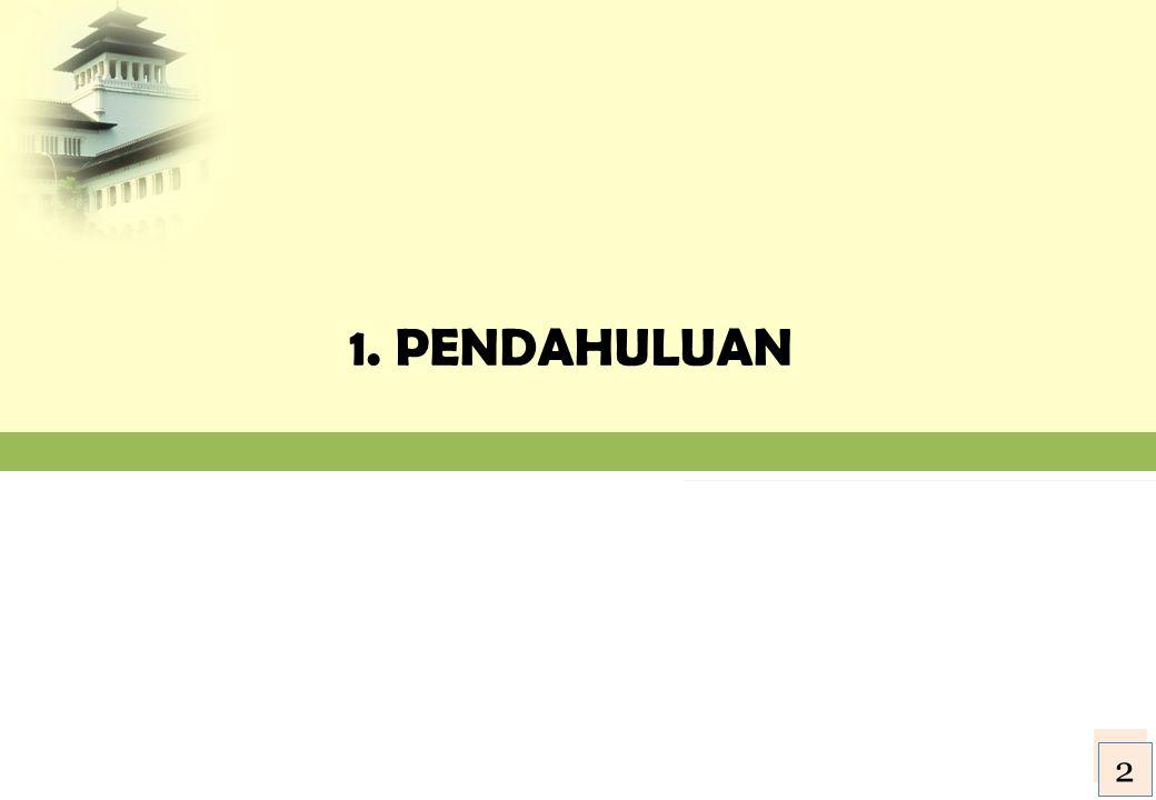 1. PENDAHULUAN 2 2