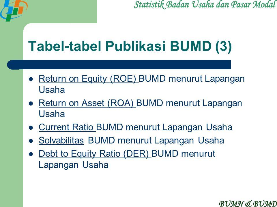 Tabel-tabel Publikasi BUMD (3)