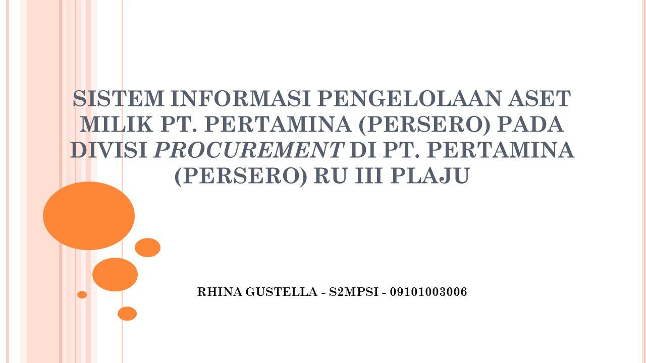 RHINA GUSTELLA - S2MPSI - 09101003006