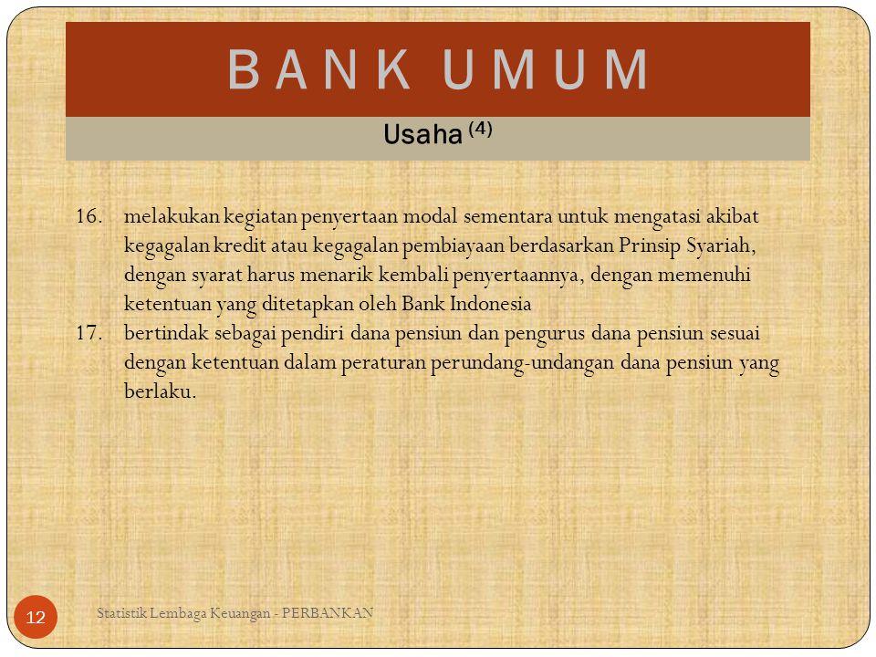 B A N K U M U M Usaha (4)