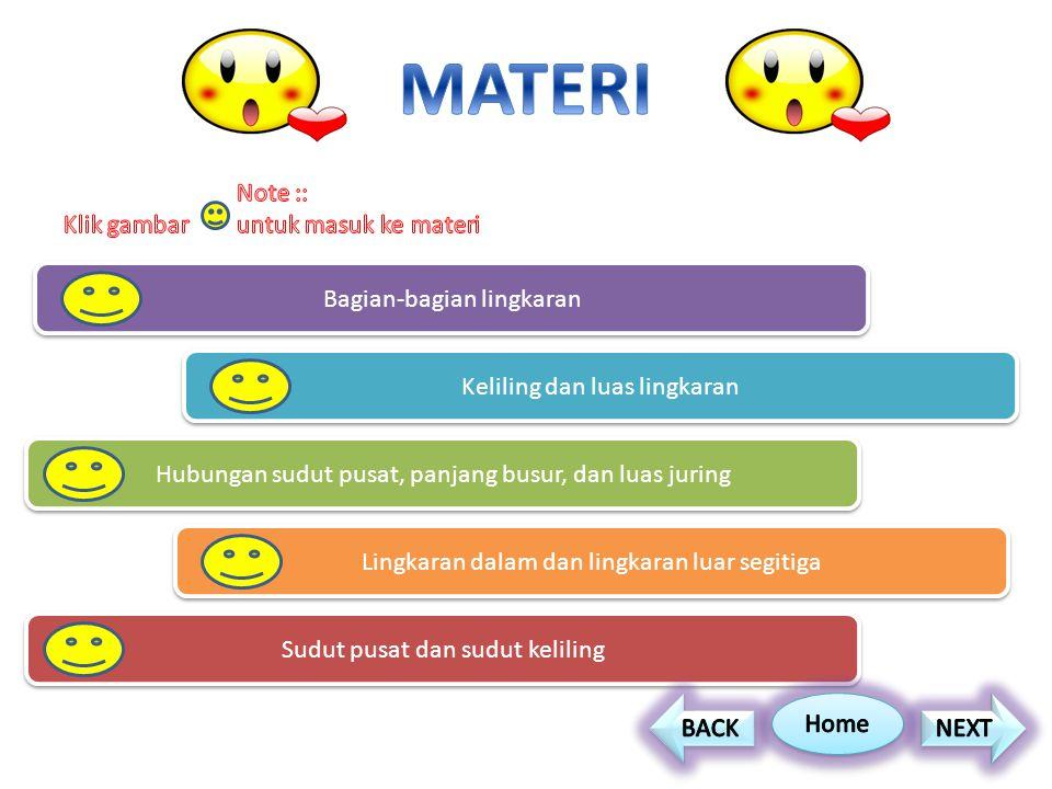 MATERI Note :: Klik gambar untuk masuk ke materi