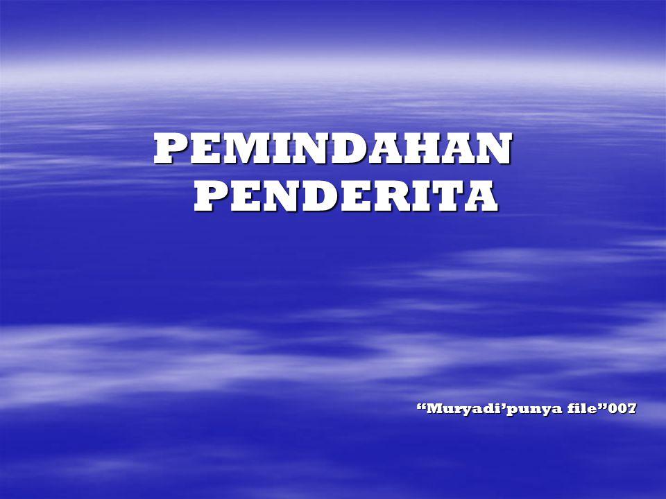 PEMINDAHAN PENDERITA Muryadi'punya file 007